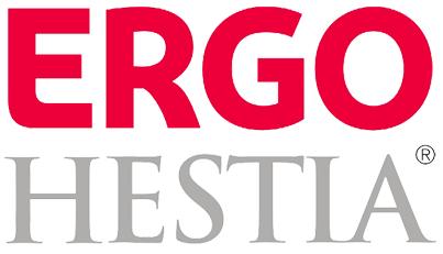 nowe-logo1