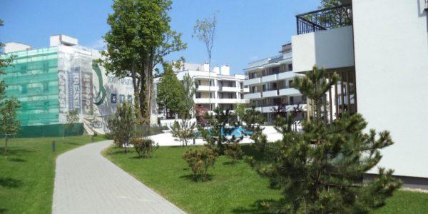11028122_3_1280x1024_nowy-apartament-nad-morzem-198000-zl-netto-mieszkania