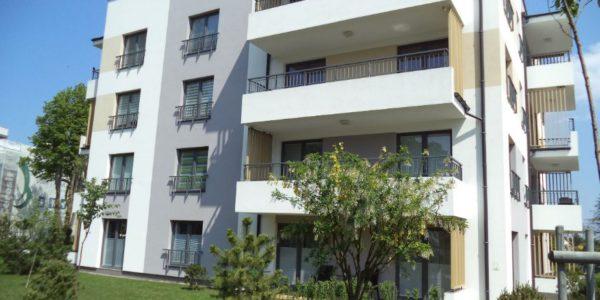 11028122_4_1280x1024_nowy-apartament-nad-morzem-198000-zl-netto-sprzedaz