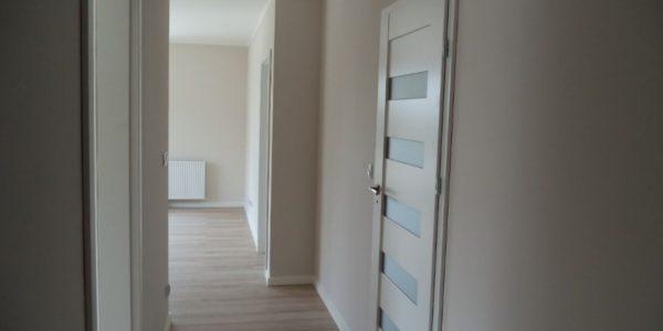 11028122_5_1280x1024_nowy-apartament-nad-morzem-198000-zl-netto-zachodniopomorskie