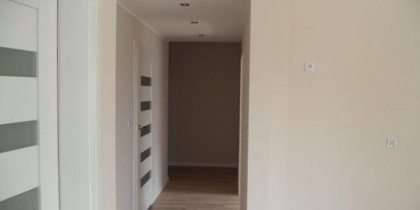 11028122_8_1280x1024_nowy-apartament-nad-morzem-198000-zl-netto-