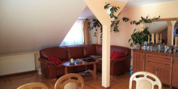 11866778_3_1280x1024_urokliwy-pensjonat-900m-od-morza40-miejsc-nocleg-domy_rev001