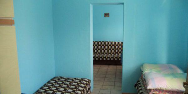 11866778_9_1280x1024_urokliwy-pensjonat-900m-od-morza40-miejsc-nocleg-_rev001
