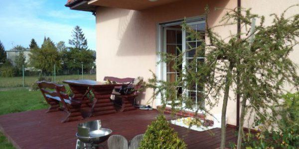6259345_12_1280x1024_dom-pensjonat-wyposazenie180-m2-ustronie-morskie-_rev001