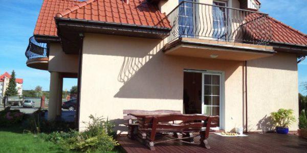 6259345_15_1280x1024_dom-pensjonat-wyposazenie180-m2-ustronie-morskie-_rev001