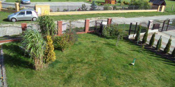 6259345_16_1280x1024_dom-pensjonat-wyposazenie180-m2-ustronie-morskie-_rev001