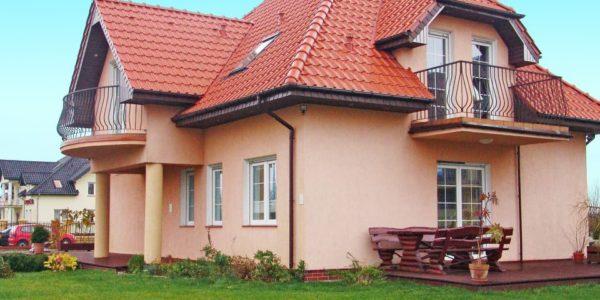 6259345_1_1280x1024_dom-pensjonat-wyposazenie180-m2-ustronie-morskie-kolobrzeski_rev001