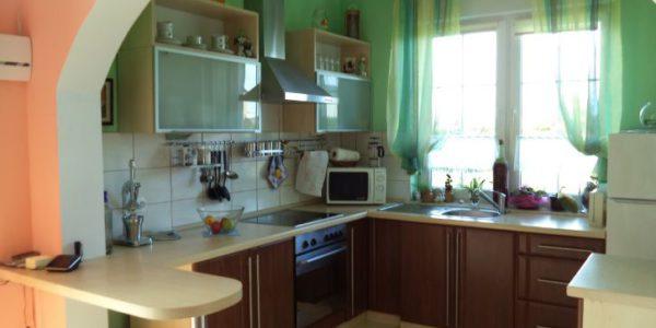 6259345_4_1280x1024_dom-pensjonat-wyposazenie180-m2-ustronie-morskie-sprzedaz_rev001