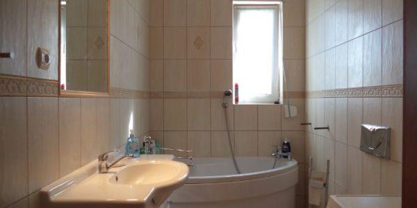 6259345_6_1280x1024_dom-pensjonat-wyposazenie180-m2-ustronie-morskie-_rev001