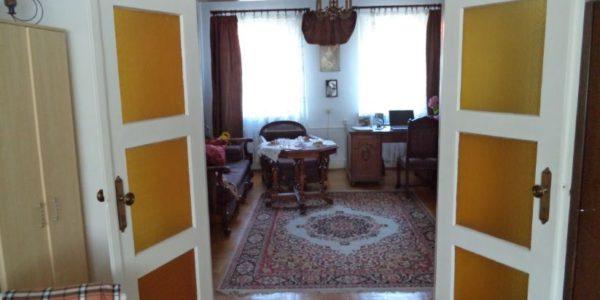 18065998_10_1280x1024_dom-z-lokalem-uslugowym-kolobrzeg-centrum-_rev005
