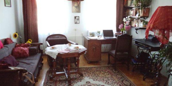 18065998_11_1280x1024_dom-z-lokalem-uslugowym-kolobrzeg-centrum-_rev005