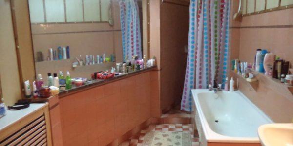 18065998_15_1280x1024_dom-z-lokalem-uslugowym-kolobrzeg-centrum-_rev005