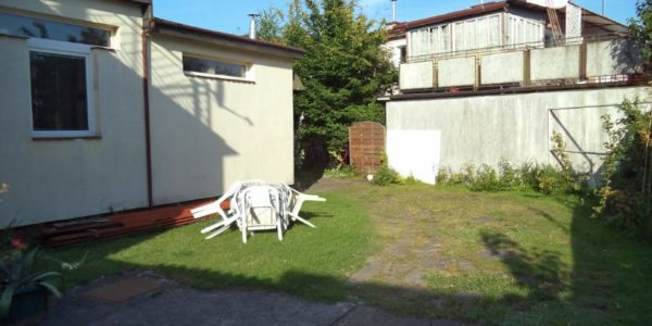 18065998_20_1280x1024_dom-z-lokalem-uslugowym-kolobrzeg-centrum-_rev005