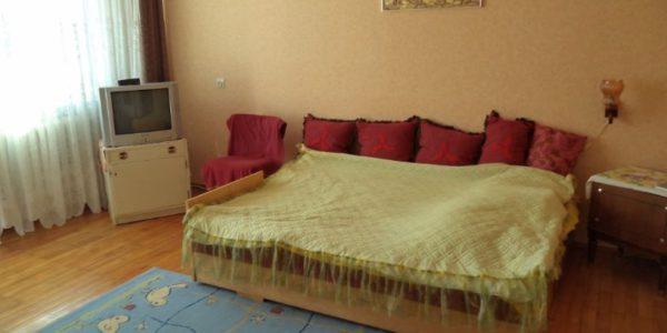 18065998_3_1280x1024_dom-z-lokalem-uslugowym-kolobrzeg-centrum-domy_rev005