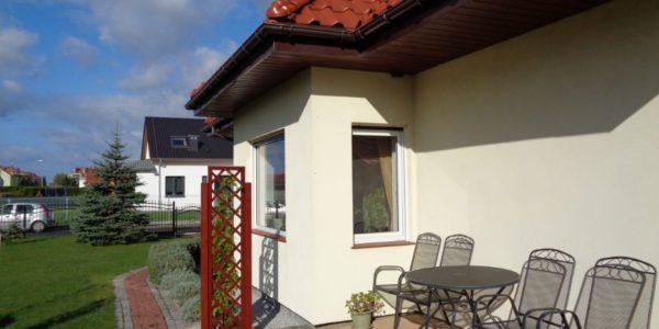 20290784_1_1280x1024_elegacki-dom-204-m2-z-garazemkolobrzeg-zieleniewo-kolobrzeski_rev005