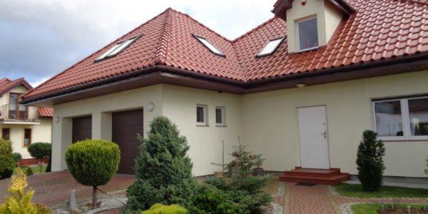 20290784_20_1280x1024_elegacki-dom-204-m2-z-garazemkolobrzeg-zieleniewo-_rev005