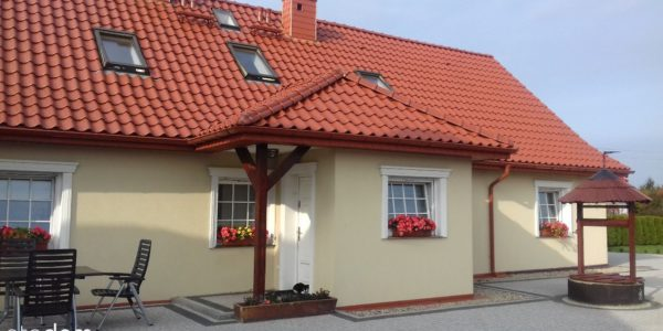 20791972_11_1280x1024_dom-blisko-morza-160-m2-grzybowo-k-kolobrzegu-_rev098