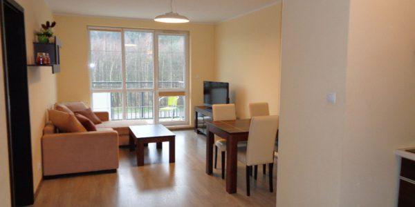 22551300_10_1280x1024_2-pok-mieszkanie-700-m-morze-grzybowo-kolobrzeg-_rev001