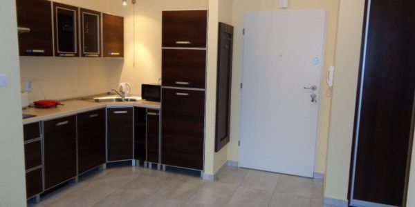 22551300_13_1280x1024_2-pok-mieszkanie-700-m-morze-grzybowo-kolobrzeg-_rev001