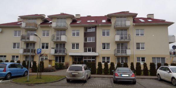 22551300_18_1280x1024_2-pok-mieszkanie-700-m-morze-grzybowo-kolobrzeg-_rev001