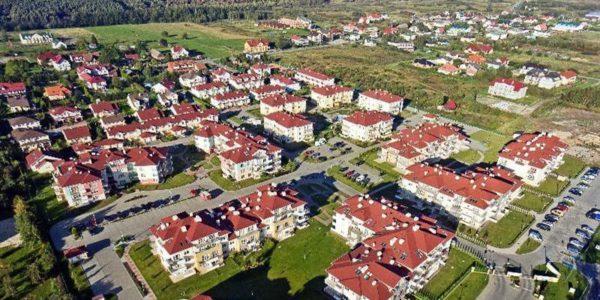 22551300_19_1280x1024_2-pok-mieszkanie-700-m-morze-grzybowo-kolobrzeg-_rev001