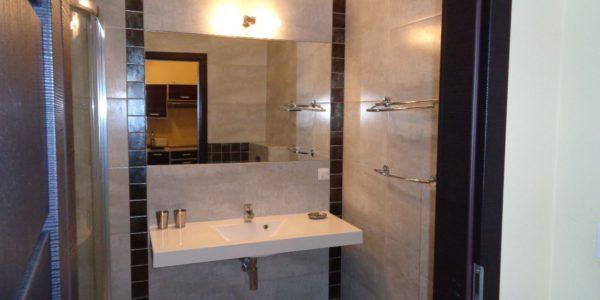 22551300_4_1280x1024_2-pok-mieszkanie-700-m-morze-grzybowo-kolobrzeg-sprzedaz_rev001