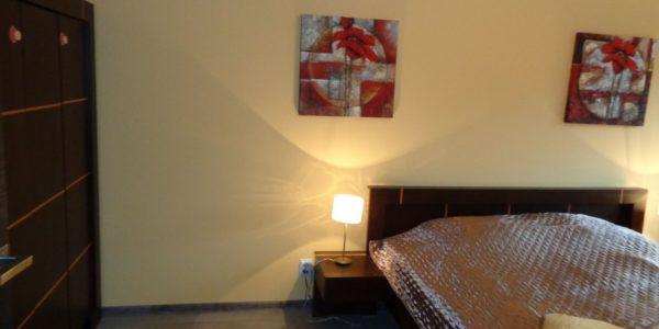 22551300_7_1280x1024_2-pok-mieszkanie-700-m-morze-grzybowo-kolobrzeg-_rev001