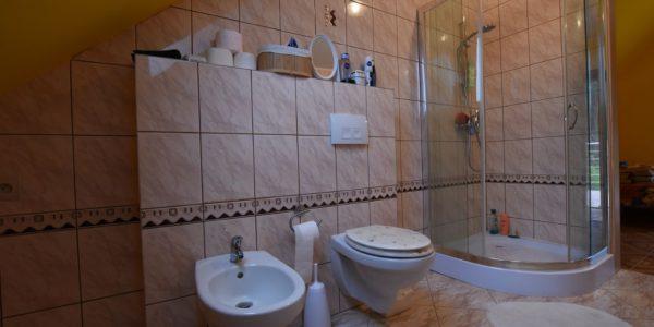 29117292_1_1280x1024_2domy-rosciecino-kolobrzeg-idealne-na-dzialalnosc-kolobrzeski_rev006