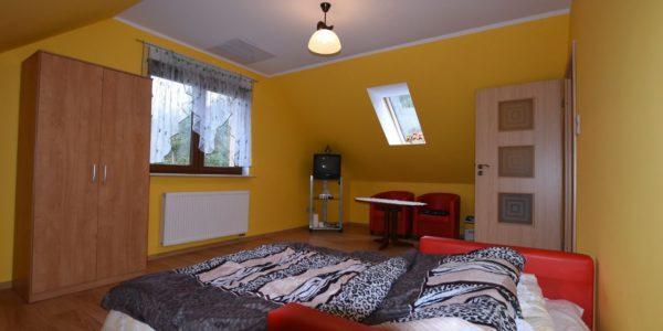 29117292_3_1280x1024_2domy-rosciecino-kolobrzeg-idealne-na-dzialalnosc-domy_rev006